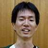 MVP候補選手:SNAKERS #27 村田 隆行