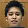 MVP候補選手:TEN FEET #3 安藤 聖也