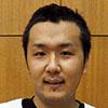 MVP候補選手:CHERRY #21 和泉 勇吾