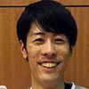 MVP候補選手:Peace Porter #26 木下 風大