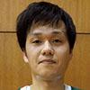 MVP候補選手:S #20 久冨 数馬