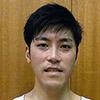 MVP候補選手:INFRONT RECORD #27 藤岡 利章