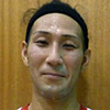 MVP候補選手:LINKS #9 大島 宏輝