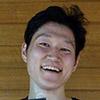 MVP候補選手:CHERRY #14 黒木 康宣