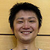 MVP候補選手:CHERRY #15 三尾 和也