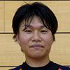 MVP候補選手:OTL #1 仲森 健