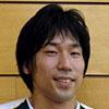MVP候補選手:SNAKERS #28 小松 亨