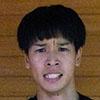 MVP候補選手:CHARA-S #3 松尾 拓人
