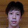MVP候補選手:OTL #99 平尾 青