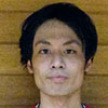 MVP候補選手:LINKS #33 廣 大悟