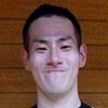 MVP候補選手:ARMADA #5 石原 弘詞