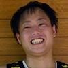 MVP候補選手:CHARA-S #24 水 優樹
