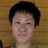 MVP候補選手:OTL #30 三浦 明
