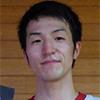 MVP候補選手:LINKS #27 小幡 卓也