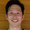 MVP候補選手:S #2 成田 承治
