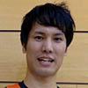 MVP候補選手:OTL #35 阪本 一貴