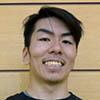 MVP候補選手:INFRONT RECORD #18 香月 雄太