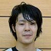MVP候補選手:SNAKERS #77 下萩 俊希