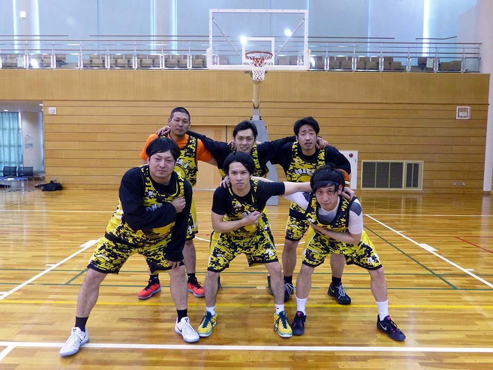 http://www.liga-tokai.com/league/img/team/39/1/114a_t.jpg