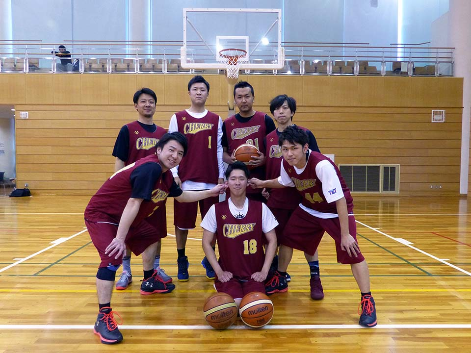 http://www.liga-tokai.com/league/img/team/39/1/128a_t.jpg
