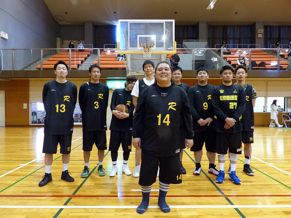 http://www.liga-tokai.com/league/img/team/39/1/142a_t.jpg