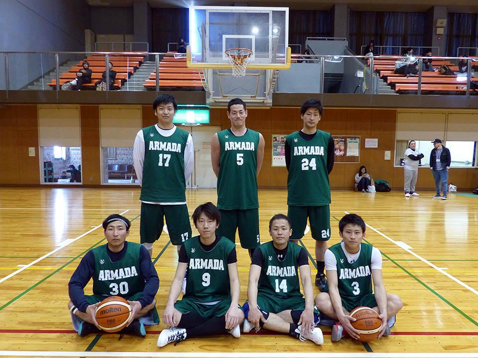 http://www.liga-tokai.com/league/img/team/39/1/24a_t.jpg