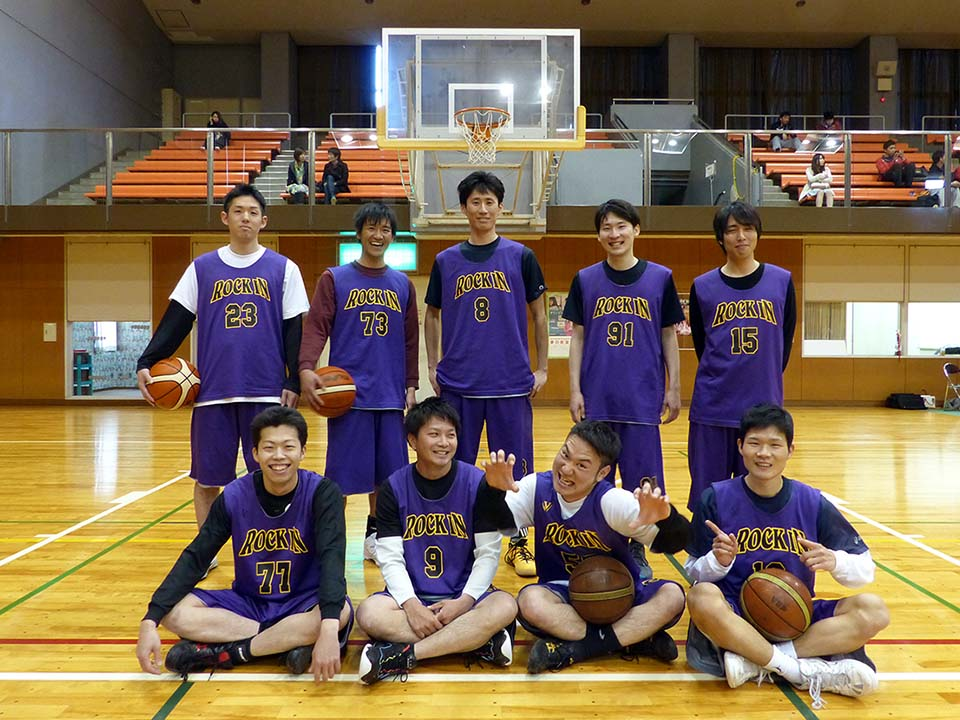 http://www.liga-tokai.com/league/img/team/39/1/53a_t.jpg