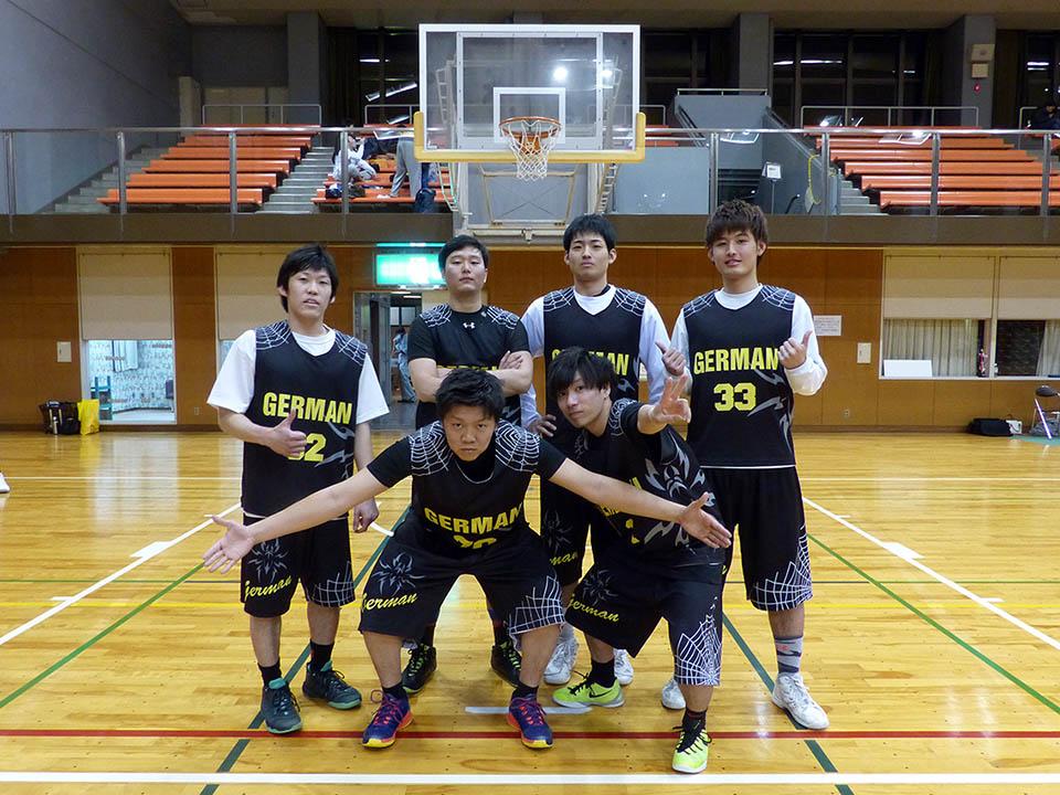 http://www.liga-tokai.com/league/img/team/39/1/59a_t.jpg
