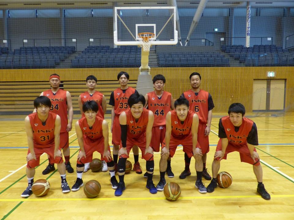http://www.liga-tokai.com/league/img/team/46/1/14a_t.jpg