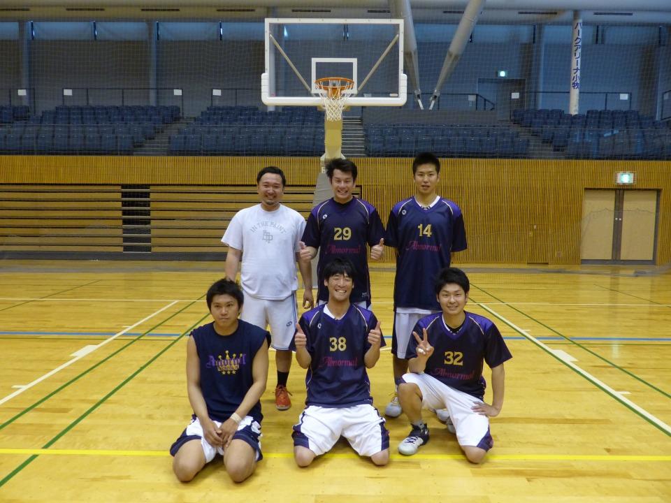 http://www.liga-tokai.com/league/img/team/46/1/153a_t.jpg