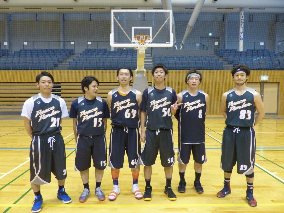 http://www.liga-tokai.com/league/img/team/46/1/41a_t.jpg