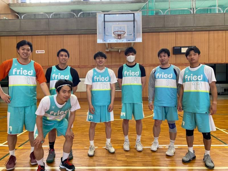 http://www.liga-tokai.com/league/img/team/53/1/193a_t.jpg